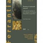 Ferrantia 64 cover_page1