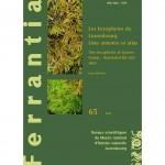Ferrantia 65 cover_page1