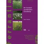 Ferrantia 66 cover_page1