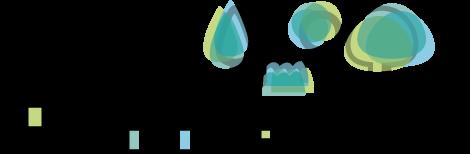 Logo Arboretum