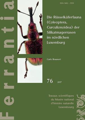 Ferrantia 76 cover_sm
