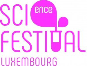 Logo_Science_Festival_Diff_Couleurs