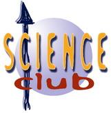 Logo_ScienceClub_reduit