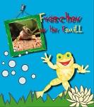 Fräschen-a-Famill