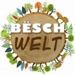 Logo Bësch-Welt