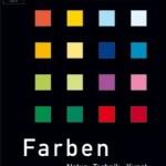 Cover Farbenbuch