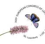 Lepidopterology 2011