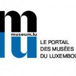 portail musées