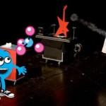 science_festival_rauchkanone