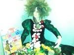 recy-rainbow-fashion