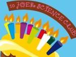 gebuertsdag_science_club