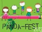 Panda-Fest 2012