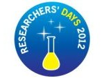 Logo Researchers