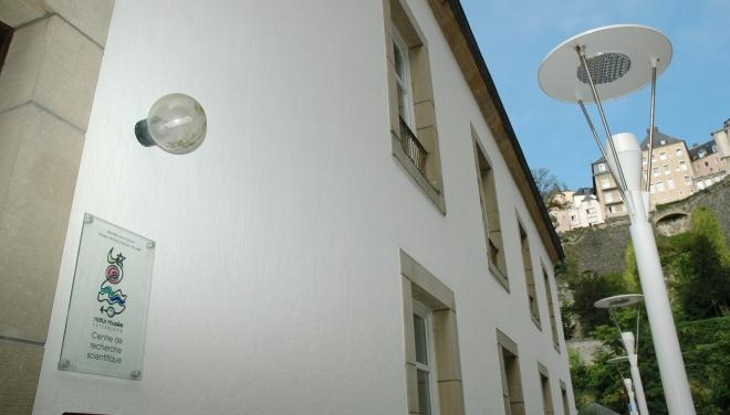 centre recherche scientifique_photo Berengere Beffort pour Mnhn