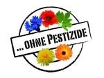Ohne Pestizide_screen