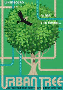 Flyer-Urban-Tree-rvb