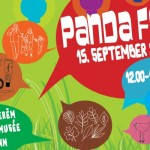 Panda-Fest_carte screen
