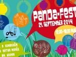 Panda-Fest 2014