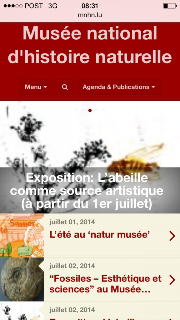 mnhn.lu_smartphone_entête