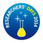 FNR_Researchersdays_logo_2014_DEF