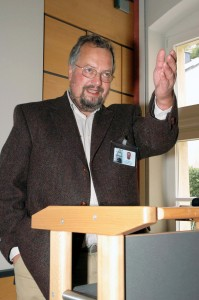 Marc Meyer Zikadenkonferenz_Fuerscheraktioun