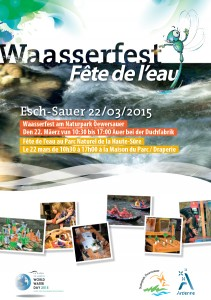 Waasserfest