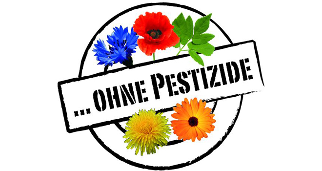 ohne pestizide_home