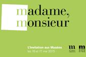 Invitation aux musées 2015_s