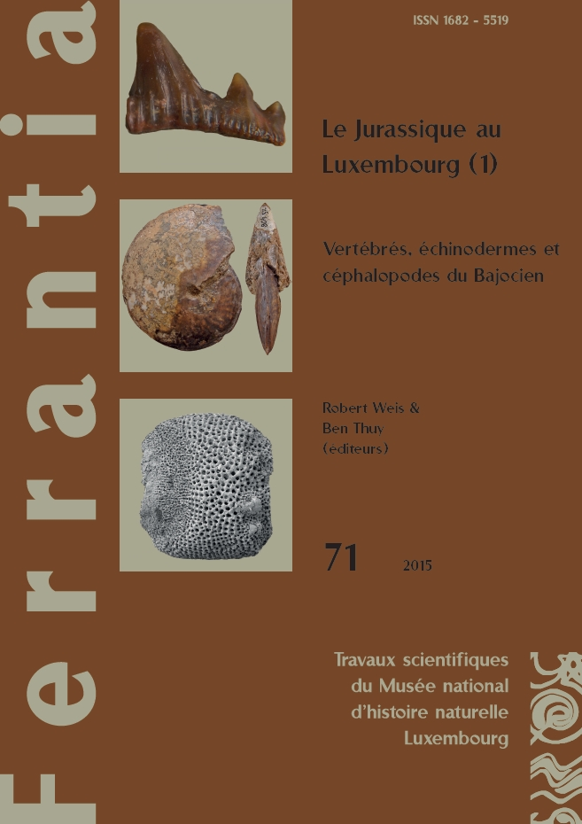 Ferrantia 71
