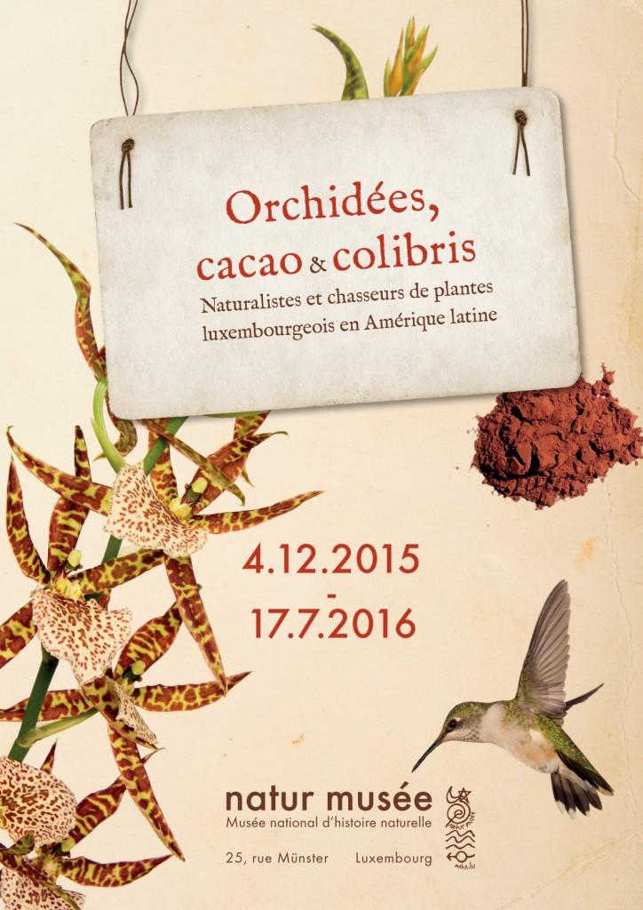 Dates des expos d'orchidées en 2016 - Page 2 Affiche-chasseurs-de-plantes_F-724x1024