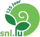 125_Joer_SNL_logo_135px
