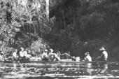 RooseveltTheodore-ExpeditionCanoes500px