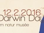 Darwin Day 2016_s