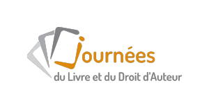 LogoJDL_300dpi