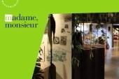 Invitation aux musées_natur musée_s