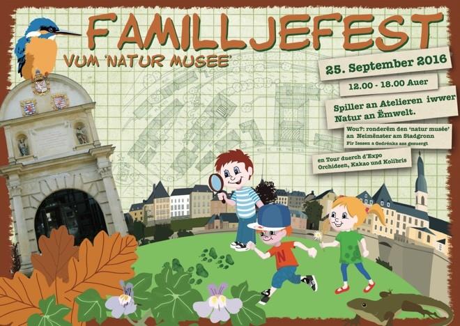 Familljefest_cover_web