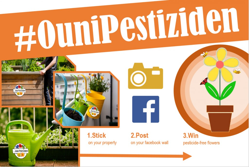 OuniPestiziden_Sticker
