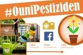 OuniPestiziden_Sticker_s
