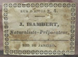 fig5b_etiquette Isambert