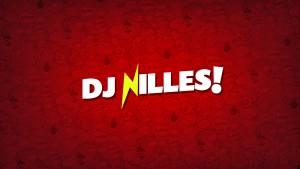 Nilles-scene-2