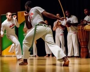 capoeira2_crop