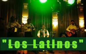 los latinos3