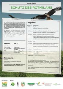 Einladung_Rotmilan-Workshop_SICONA_20170928