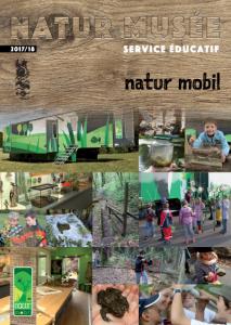 RV natur mobil-1