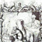 Illustration de l'activité