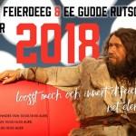 Voeux-Loschbuer-2017-2018